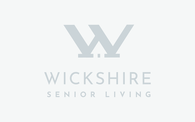 Covid-19 cases, deaths on the decline in long term care facilities across Wisconsin