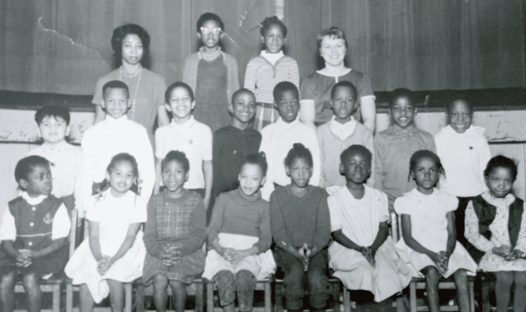 Wickshire Senior Living Celebrates Black History Month