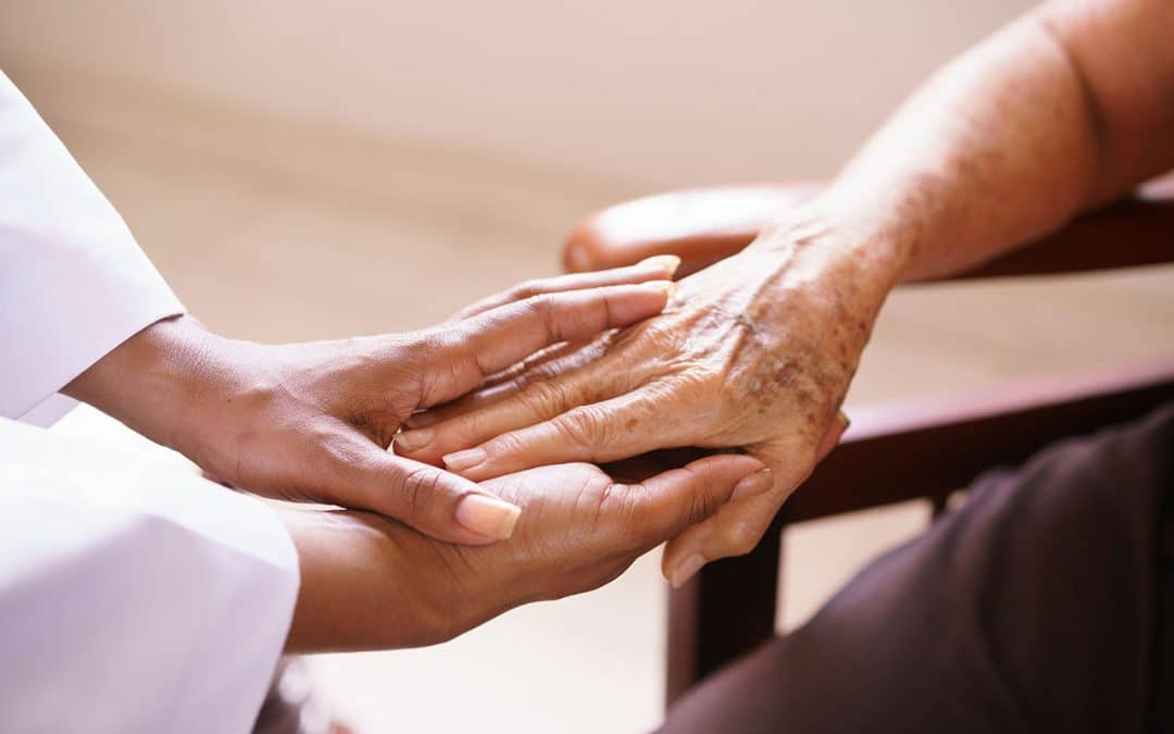 Learn More About Dementia