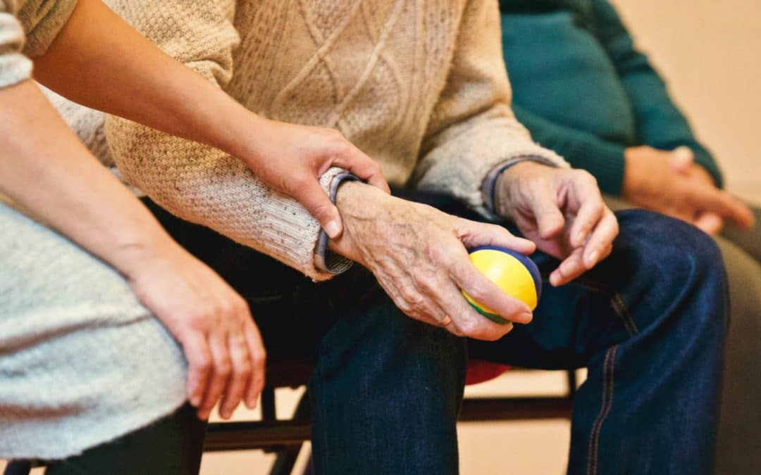 Fun Fall Activities for Seniors